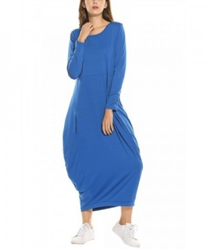 Discount Real Women's Casual Dresses Online Sale