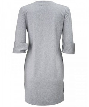 2018 New Women's Nightgowns Outlet Online