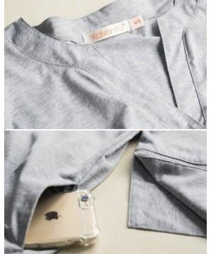 Women's Sleepshirts Outlet