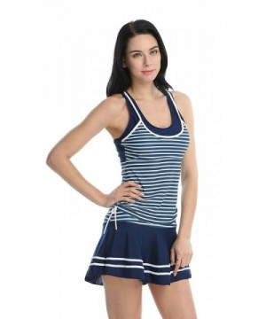 Women's One-Piece Swimsuits On Sale