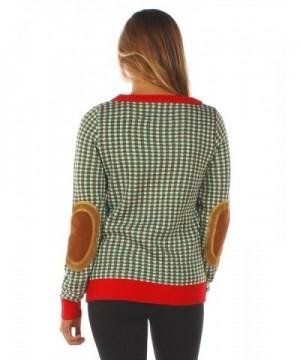 Cheap Designer Women's Pullover Sweaters