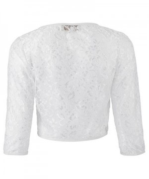 Discount Women's Shrug Sweaters Clearance Sale