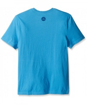 Popular Men's Active Shirts for Sale