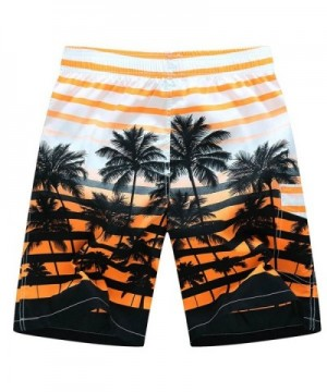 Popular Men's Swimwear Outlet Online