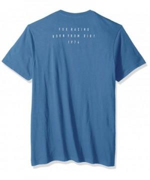 Men's T-Shirts Outlet