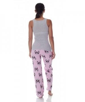 Cheap Designer Women's Sleepwear Clearance Sale