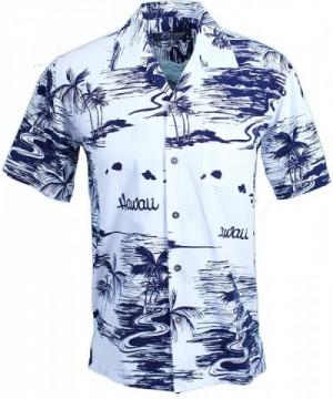 Favant Hawaiian Aloha Tropical Beach