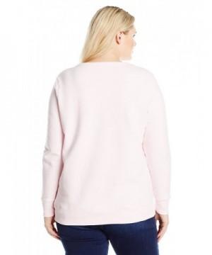 Women's Sweatshirts On Sale