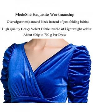 Cheap Women's Casual Dresses