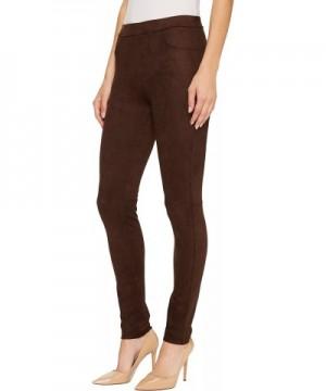 Cheap Real Women's Pants Online