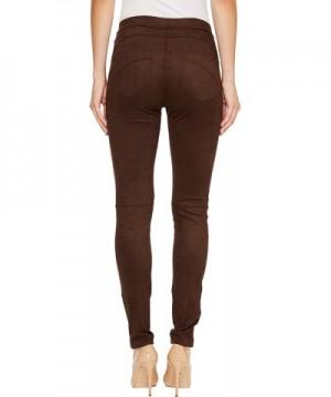 Women's Pants Outlet Online