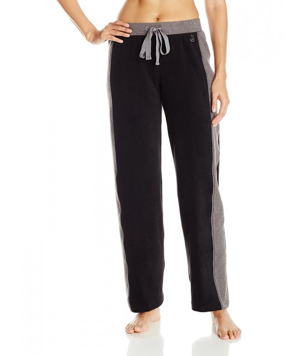Cuddl Duds Womens Lounge Stretch
