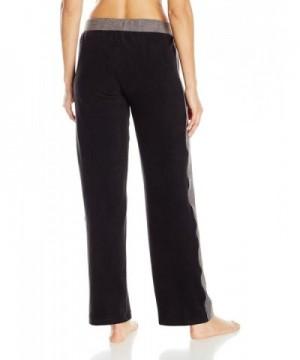 Brand Original Women's Thermal Underwear Outlet Online