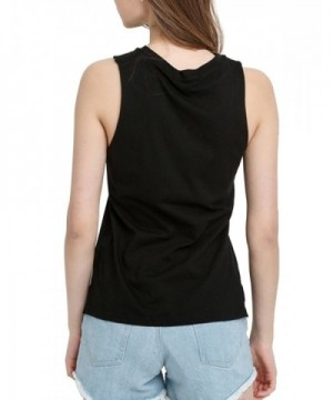 Cheap Real Women's Tanks Clearance Sale