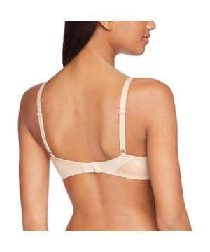 Women's Everyday Bras for Sale