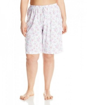 Brand Original Women's Sleepwear Outlet