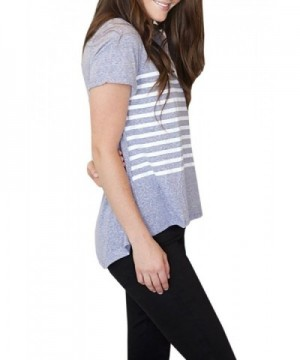 Popular Women's Tees Outlet Online