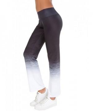 2018 New Women's Pants On Sale