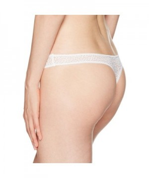 Discount Real Women's G-String