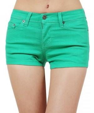 Discount Women's Shorts Online Sale