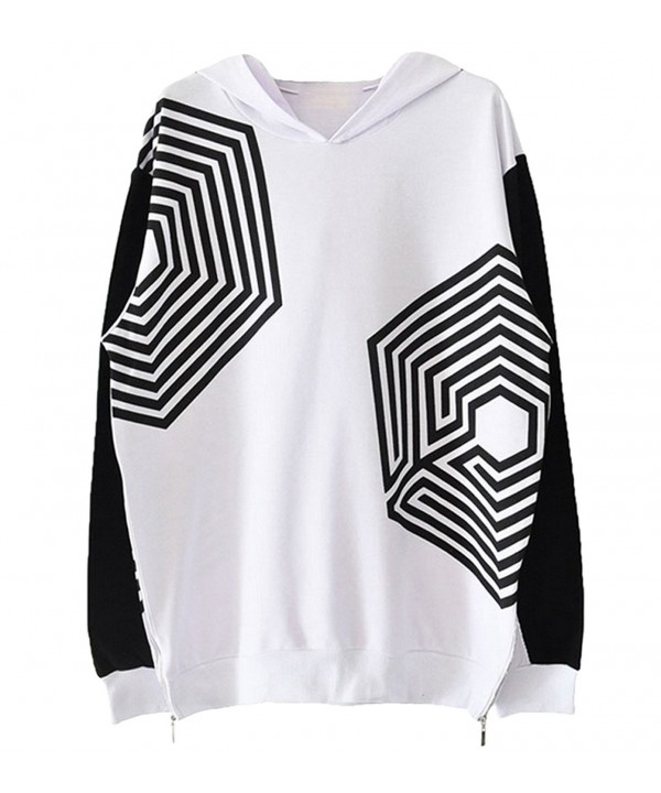 Overdose Hoodie Sweater Concer T shirt