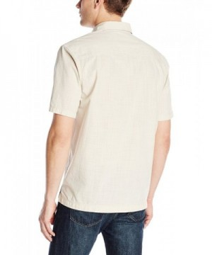 Discount Men's Casual Button-Down Shirts Online