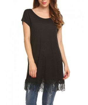 Cheap Women's Tunics Wholesale