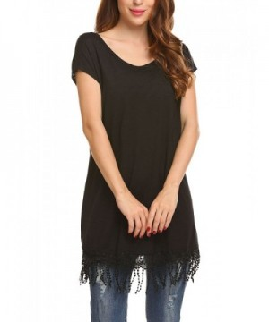 Women's Tops Wholesale