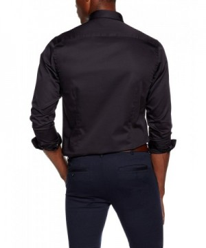 Popular Men's Shirts Outlet Online