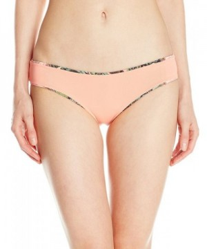 Discount Women's Bikini Swimsuits On Sale