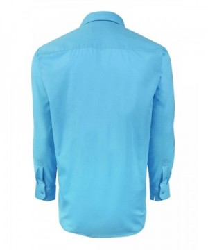 Men's Clothing Wholesale