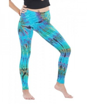CandyHusky Joggers Workout Running Leggings