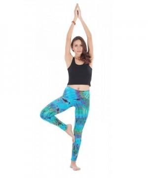 9185123b7f0cf Available. CandyHusky Joggers Workout Running Leggings; Women's Athletic  Pants ...
