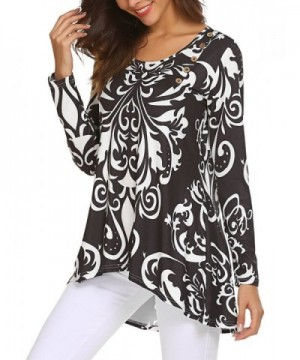 Discount Women's Tunics On Sale