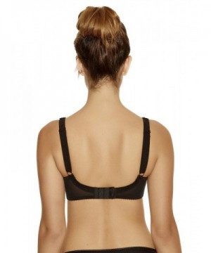Cheap Real Women's Everyday Bras Outlet Online