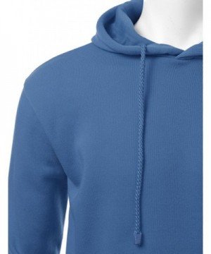 Fashion Men's Clothing Outlet Online