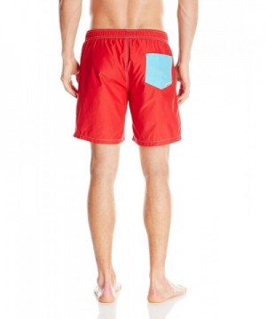 Discount Men's Swim Trunks for Sale