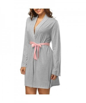 Designer Women's Robes for Sale