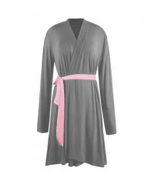 Women's Sleepwear for Sale