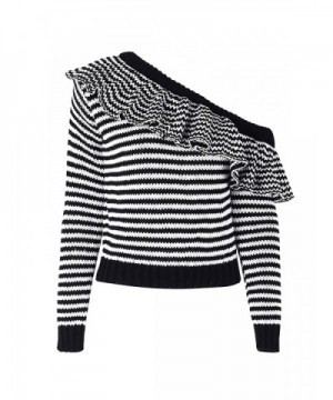 Cheap Designer Women's Sweaters Wholesale