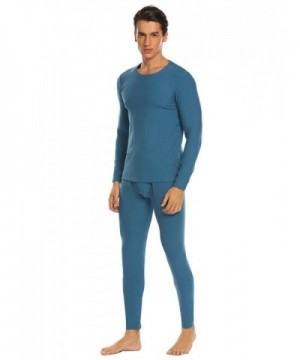Cheap Designer Men's Thermal Underwear