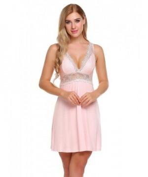 ce167be01d3 Goldenfox Chemise Sleepwear Nightgown Nightie  Designer Women s Slips   Cheap Women s Lingerie for ...