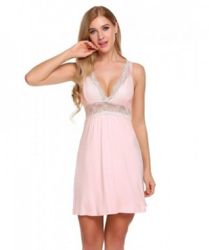 Fashion Women's Clothing Online