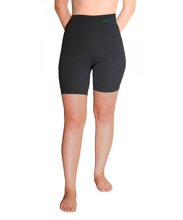EcoStinger Swimming Shorts Length Protection
