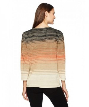 Designer Women's Pullover Sweaters Online