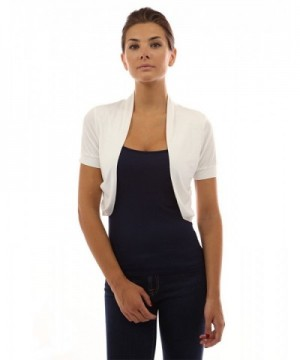 Designer Women's Clothing Wholesale