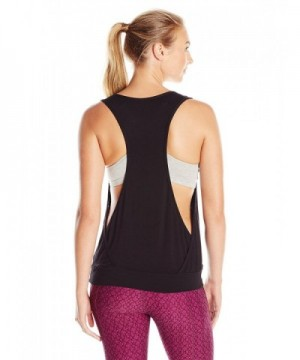 Women's Athletic Shirts Wholesale