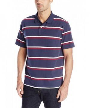 Wrangler Authentics Sleeve Jersey Stripe