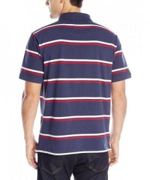 Men's Polo Shirts Online Sale