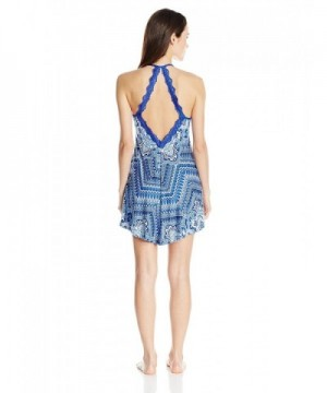 Discount Women's Chemises & Negligees